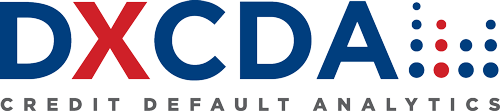 DXCDA Logo