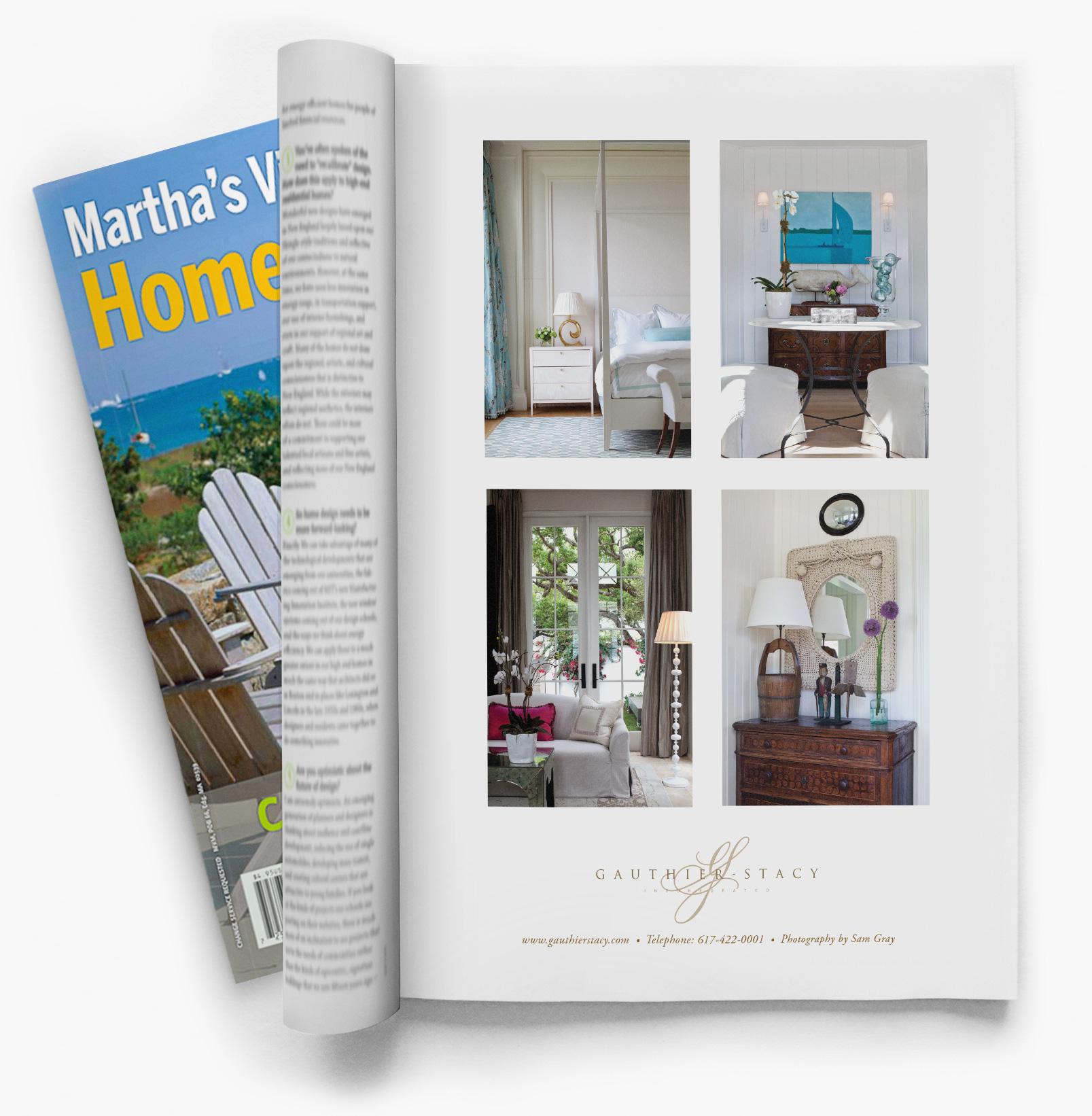 Advertisement | Marthau0027s Vineyard Magazine