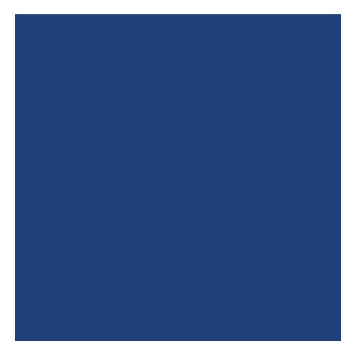 DXCDA Graphics