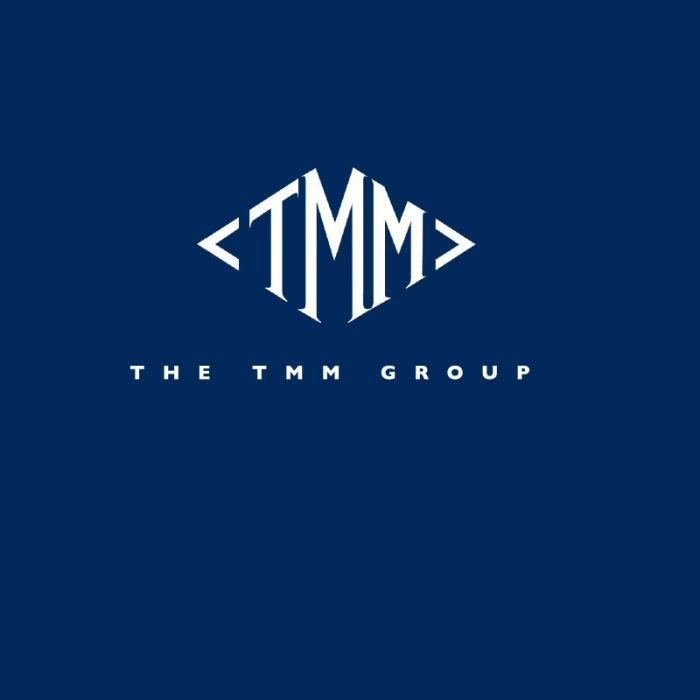 TMM Group