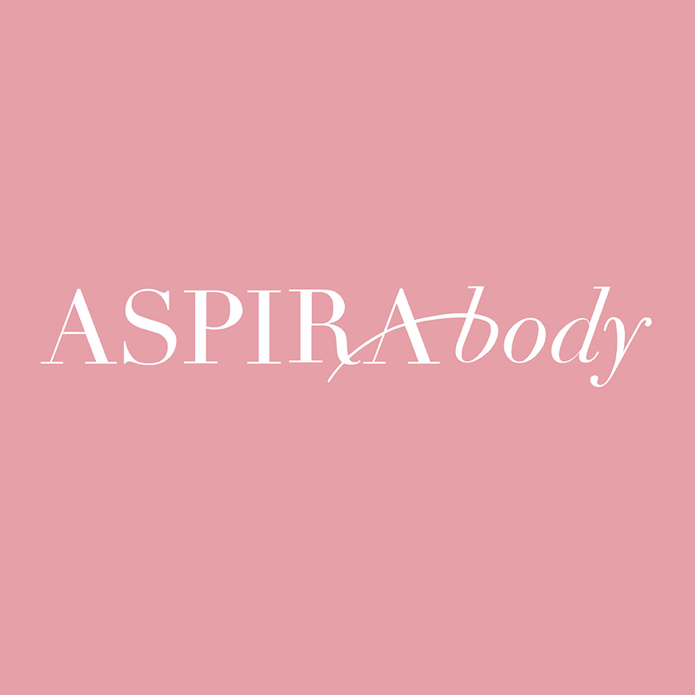 Aspira Body Logo